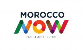 """""""Morocco Now"""", la nueva marca económica de Marruecos, se invita al Times Square en Nueva York"""
