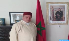 Marruecos, un ejemplo único de coexistencia entre judíos y musulmanes (Comunidad judía de México)