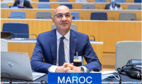 61ª Asamblea de la OMPI: Marruecos llama a obrar por satisfacer las necesidades de los países en desarrollo