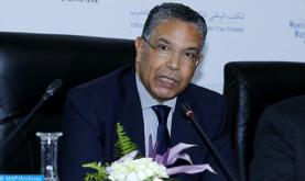 Mercado árabe de la electricidad: La UAE pasa a la velocidad superior