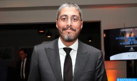 La ONMT dirige un mensaje a los turistas británicos: el congreso de la ABTA en Marrakech en octubre de 2021