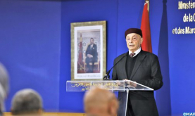 La Cámara de Representantes libia aspira a la formación de un Gobierno provisional restringido compuesto de competencias de todas las regiones del país (Saleh)