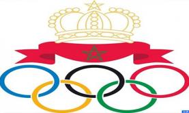 Coronavirus: El Comité Olímpico Marroquí saluda la decisión de aplazar los JJ.OO. de Tokio