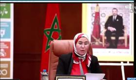 ONU: Marruecos ha identificado vías prioritarias para acelerar la aplicación de los ODS (El Ouafi)