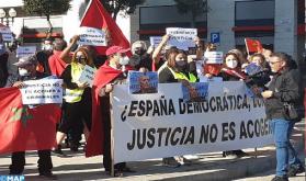 """La justicia española ante una """"oportunidad histórica para hacer justicia"""" a las víctimas del polisario (Llamamiento)"""