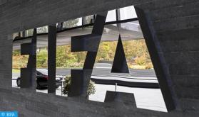 Clasificación de la FIFA: Marruecos mantiene su 43ª posición