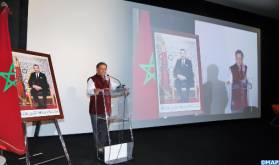 FNM: Diez años de acción al servicio de la cultura y el esplendor de los museos