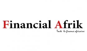 """La generalización de la protección social, """"un proyecto pionero en África y el mundo árabe"""" (Financial Afrik)"""