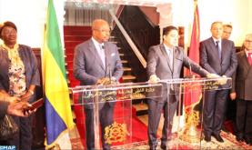 Varios países expresan su voluntad de abrir representaciones diplomáticas en las provincias del sur (Bourita)