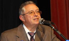 La generalización de la protección social refuerza la estabilidad de la que goza Marruecos en la región MENA (Experto brasileño)