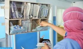Dajla: La Dirección Regional de Salud condena las agresiones contra el personal del hospital