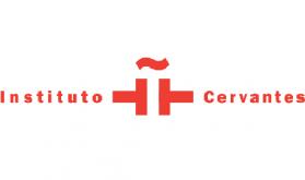 Instituto Cervantes de Rabat: Ciclo de conferencias en línea sobre la COVID-19, del 20 de octubre al 10 de diciembre