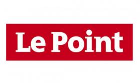 La generalización de la protección social busca más justicia social y equilibrio económico (Le Point)