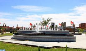 El auge de desarrollo que manifiestan las provincias del sur destacado por un think tank colombiano