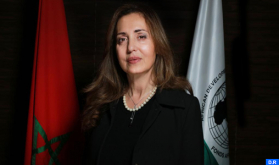 BAD: Más de 1.1 mil millones de dólares en Marruecos en 8 meses
