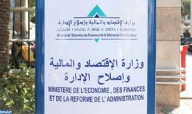 Marruecos y Alemania firman tres acuerdos por un valor de 701,3 millones de euros