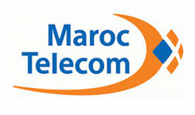 Marruecos Telecom cuenta con cerca de 73 millones de clientes a finales de septiembre de 2021