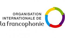 Un marroquí entre los 10 finalistas del Premio de los cinco continentes de la Francofonía 2020