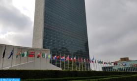 4ª Comisión de la AG de la ONU: El Consulado General de Senegal en Dajla simboliza la apertura de Marruecos a la región de África Occidental
