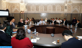 Covid-19: La Rabita Mohammadia de los Ulemas difunde cápsulas digitales de sensibilización