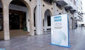 La MAP lanza tres nuevos sitios de información especializados