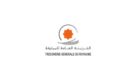 Marruecos: un déficit presupuestario de 40,6 MMDH a finales de agosto (TGR)