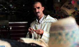 Generalización de la protección social en Marruecos: El alcance del proyecto es un ejemplo a seguir por otros países (Presidente de la Fundación Global Chile-Marruecos)