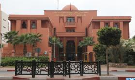 """""""Ranking de universidades de la región árabe QS 2021"""": La UCA de Marrakech encabeza las universidades marroquíes"""