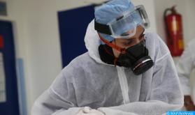 Lo verdadero y lo falso sobre el coronavirus en Marruecos