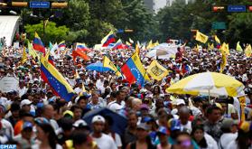 Alrededor de mil personas emigran diariamente de Venezuela pese al cierre de fronteras por el Covid-19, según la OEA