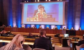 Consejo Ejecutivo de la UNESCO: África, la educación y el tráfico de bienes culturales, temas destacados por Marruecos