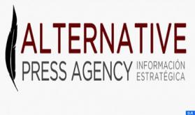 Violaciones de los derechos humanos en Tinduf: los organismos internacionales piden cuentas a Argelia (Agencia de prensa argentina)