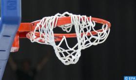 Eliminatorias AfroBasket 2021: Marruecos pierde ante Cabo Verde (73-80)