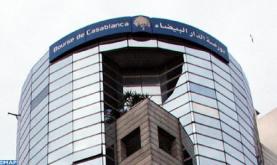 """Bolsa: La composición del índice """"Casablanca ESG 10"""" cambiará a partir del 24 de septiembre"""