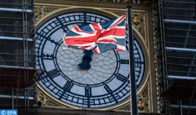 Post-Brexit, una verdadera oportunidad para Marruecos y el Reino Unido (Embajador británico)