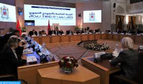 NMD: movilizar la diversidad cultural como palanca de apertura, diálogo y cohesión (informe)
