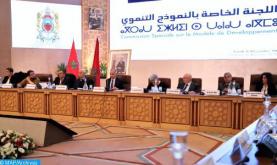 La CSMD llama a estructurar el ámbito cultural en torno a una propuesta central fuerte