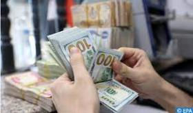 Marruecos: Las reservas de divisas se sitúan en 313 MMDH según los DEG del FMI (AGR)