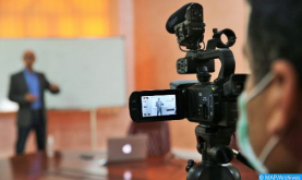 Retransmisión de los cursos a distancia para todos los niveles escolares en los canales de TV nacionales durante las vacaciones de Aid Al-Fitr (Ministerio)
