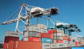Grupo Tánger Med: Cae en 59% el resultado neto consolidado del polo portuario en el primer semestre de 2020