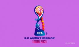 Mundial Femenino Sub-17 (India 2022): La selección marroquí disputará las eliminatorias africanas a partir de la segunda ronda