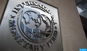 El FMI prevé una recuperación del 4,9% de la economía marroquí en 2021
