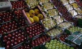 Ramadán: suministro normal y precios estables en los mercados (comisión interministerial)