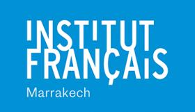 El Instituto Francés premia en Marrakech la creación artística marroquí