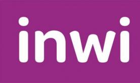 El BAfD e Inwi establecen una asociación para apoyar a las empresas emergentes innovadoras