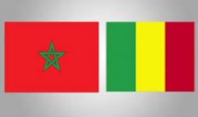 Marruecos miembro de la delegación de alto nivel de la OIF para Malí