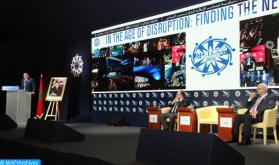 El Instituto Amadeus anula el Foro MEDays 2020 y prepara la edición de 2021