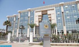 RSF atenta contra las instituciones nacionales mediante afirmaciones falsas y difamatorias (Departamento de Comunicación)