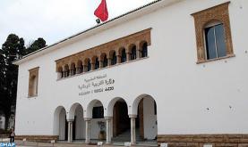 Casablanca-Settat: El Ministerio de Educación Nacional desmiente el aplazamiento del examen regional del 1er año de bachillerato