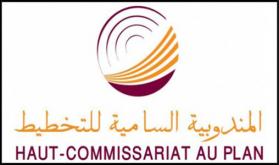 """""""La mujer marroquí en cifras: 20 años de progreso"""", nueva publicación del HCP"""